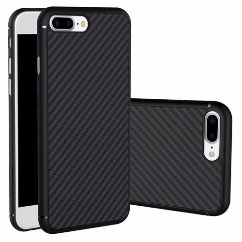 case iphone 7 / 8 nillkin original