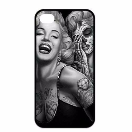 case iphone 8/7 & iphone 6/6s & galaxy s7