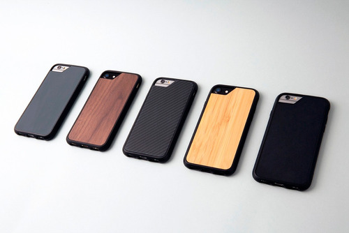 case iphone mous limitless (6, 6s, 7)