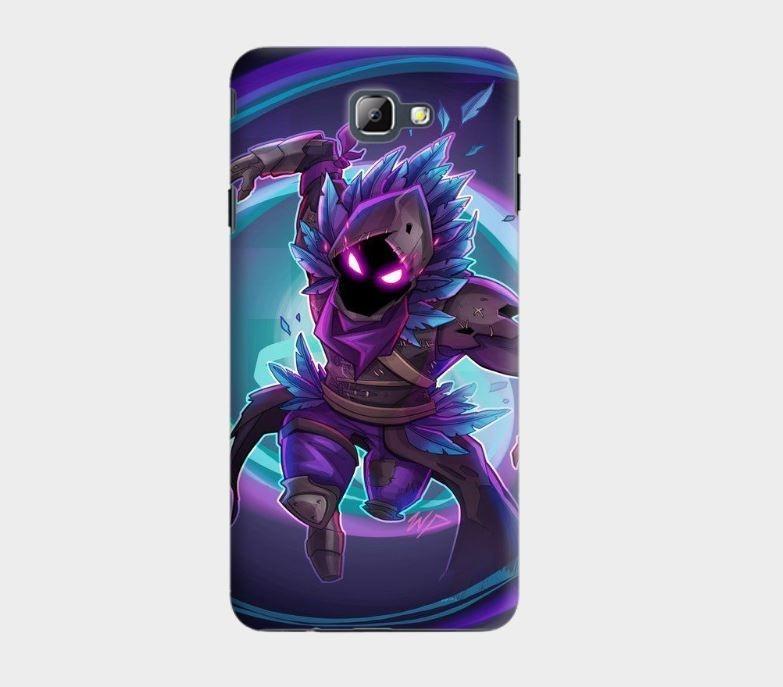 online retailer a4cb8 39c51 Case iPhone Xs Xr X 8 6 6s 7 5 5s Se Plus Max Fortnite