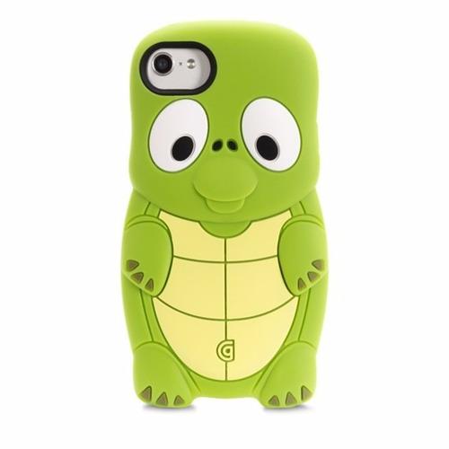 case ipod 5ta generacion ¿ tortuga griffin