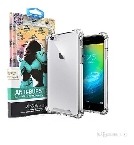 case king kong iphone 7/8 plus