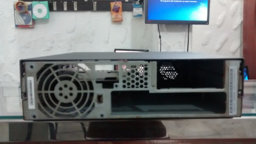 case lenovo thinkcenter