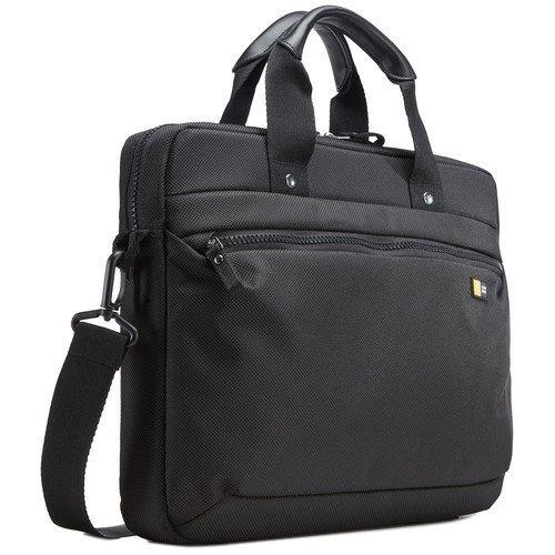 case logic bryker 13.3  laptop bag  brya113