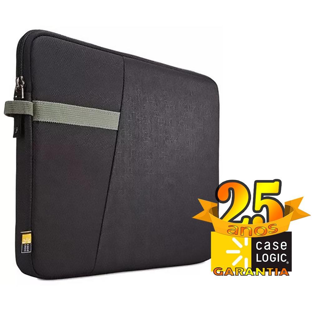 b4e6c8484f069 Case Logic Ibira Capa Para Notebook Até 13  Pol Ibrs113 Bk - R  84 ...