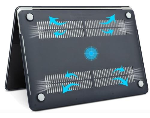case macbook pro retina air touch bar 11 12 13 15 mac apple