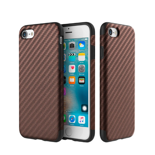 case magnetico iphone 7, protector de iphone 7 magnetico