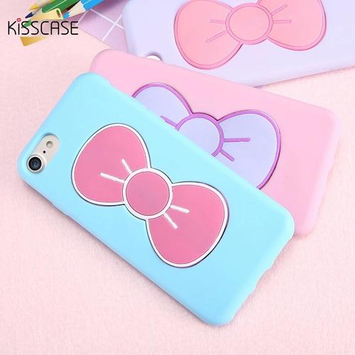 case mariposa iphone 6/6s/7