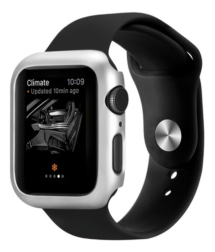 case mate apple i watch serie 4 44mm