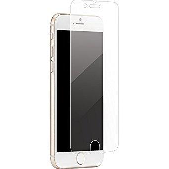 case-mate iphone 7plus protector de visualizacion de vidrio,