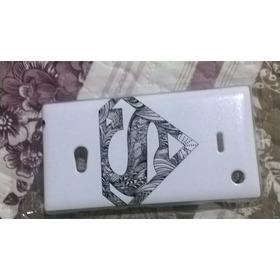 Case Nokia 720 Superman