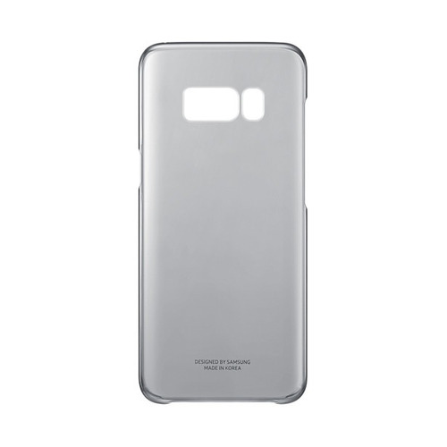 case oficial clear cover samsung galaxy s8 s8 plus original