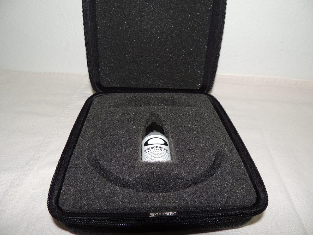 d848c0dbbea8c Oakley Racing Jacket Case « Heritage Malta