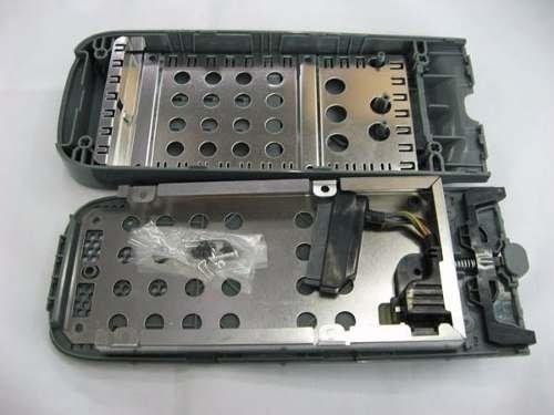 case original para hd xbox360 arcade fat elite