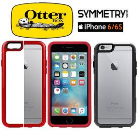 3e2c491b92f Protector Transparente Iphone 6 - Accesorios para Celulares en Mercado  Libre Perú