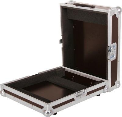 case p/ roland hpd-10