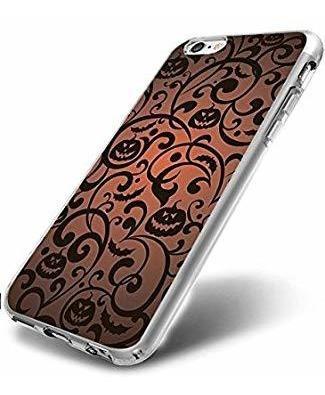 case para el iphone 6s tpu de parachoques para el iphone 6 /