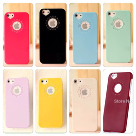 Case Para Iphone 6