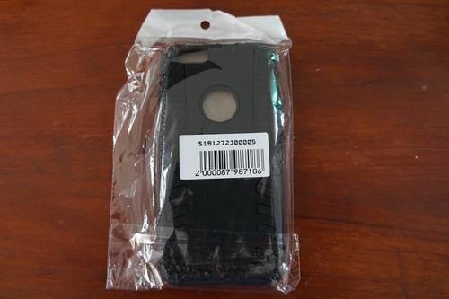 case para iphone 6 vários modelos