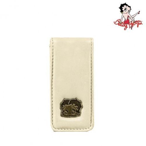 case para ipod nano coleção betty boop | bi718bg