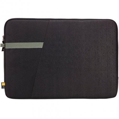 case para notebook case