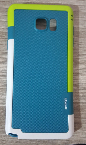 case para samsung galaxy note 5