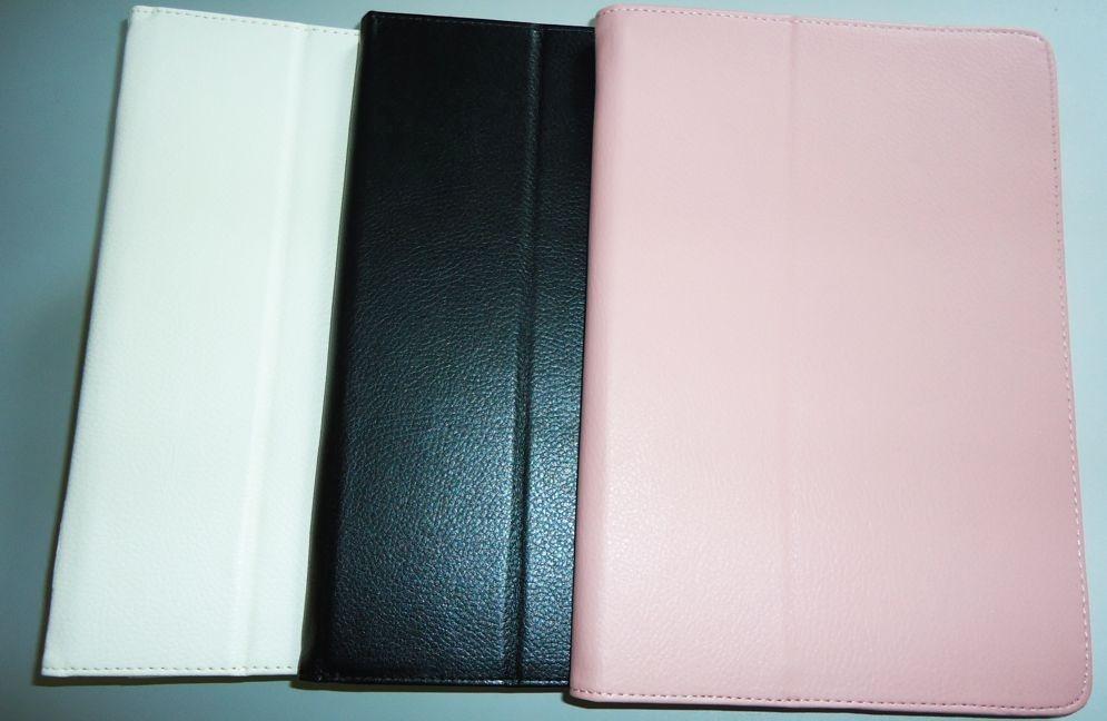 735891374 Case Para Tablet Motorola Xoom 10