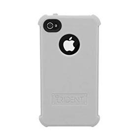 232965736c2 Iphone 4s San Cristobal - Accesorios para Celulares en Mercado Libre  Colombia