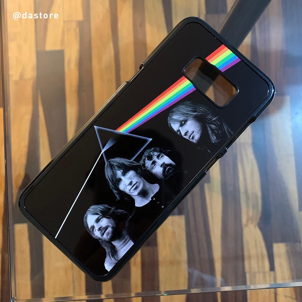 ffb98e138a5 Case Personalizado Galaxy S3 S4 S5 Mini S6 S7 Edge S8 Plus - S/ 49 ...