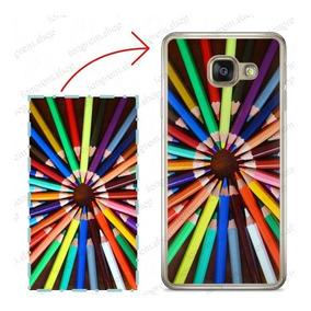 3dc5ec45fd7 Carcasa Samsung A3 - Accesorios para Celulares en Mercado Libre México