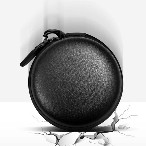 case portatil relogio apple watch 38mm 40mm 42mm 44mm