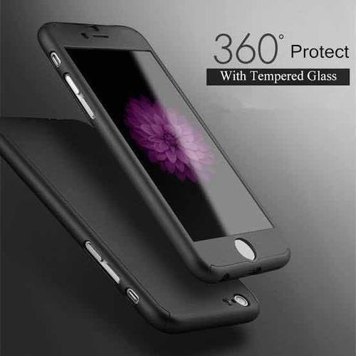 case protector 360 iphone 6/6s plus