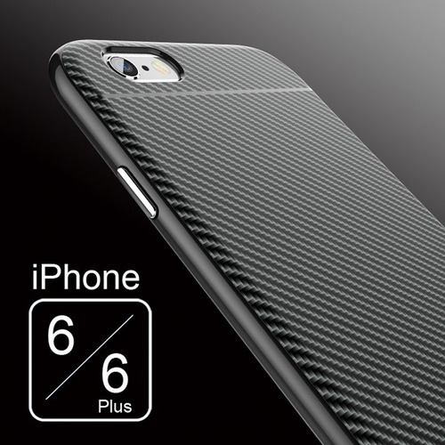 case ,protector elegante iphone 7 plus