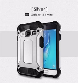 82091147d22 Protector Samsung J1 Mini - Accesorios para Celulares en Mercado Libre Perú