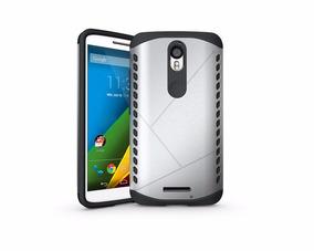 d75548414e9 Funda Case Gamuzado Para Motorola Droid Ii 2 A955 - Accesorios para  Celulares en Mercado Libre Perú