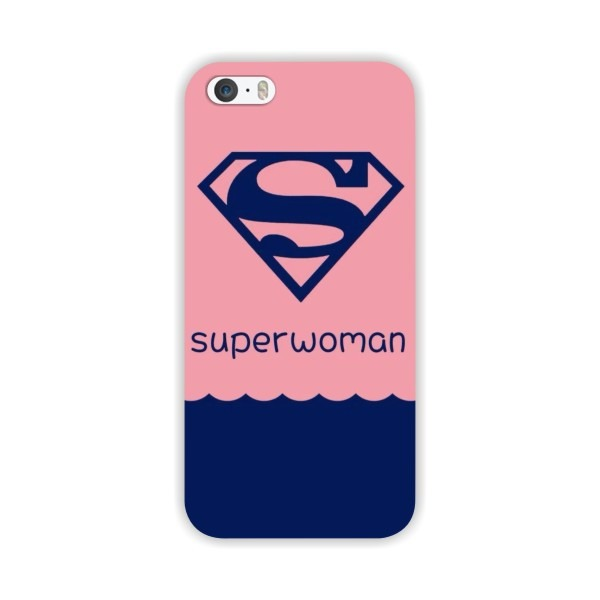 carcasa iphone 6 superman