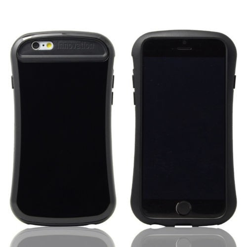 case protector innovation para iphone 6