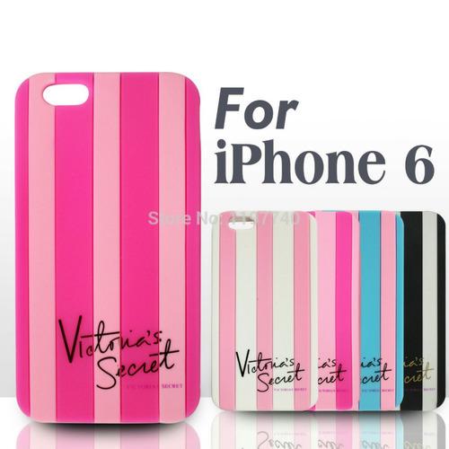 case protector iphone 6 victoria secret