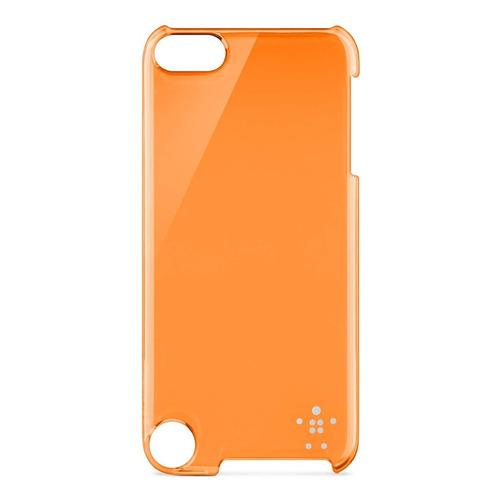 case protector para ipod touch 5ta/6ta generación