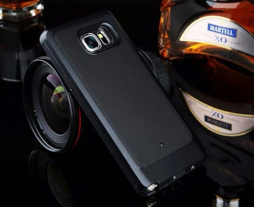 case protector shockproof samsung s7