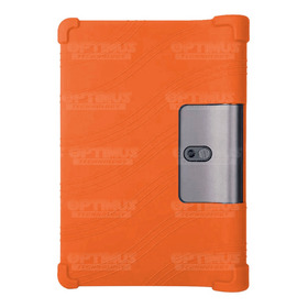 Case Protector Tablet Lenovo Yoga Smart Tab Yt-x 705f