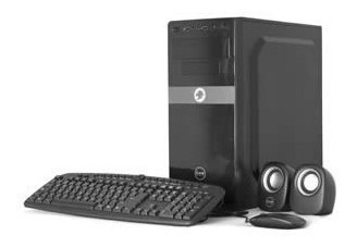 case q-one lgx-5901 combo: key./par/mou opt/ black
