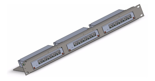 case rack mounting mikrotik routerboard rb 450g rb 850 3x