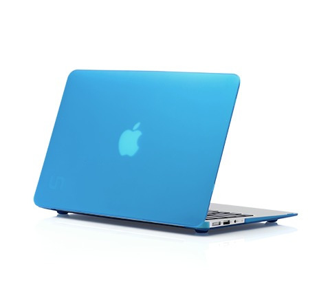 case rigido macbook air 11 pulgadas