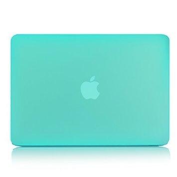 case rigido macbook pro 13 pulgadas