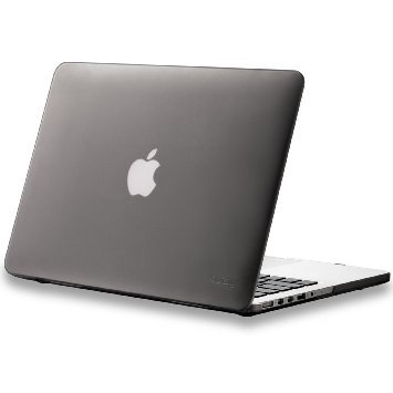 case rigido macbook pro retina 13 pulgadas