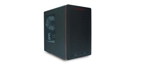 case riotoro cr480 + fuente de poder thermaltake 450w certec