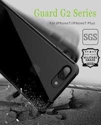 case rock space guard g2 series original trasparente