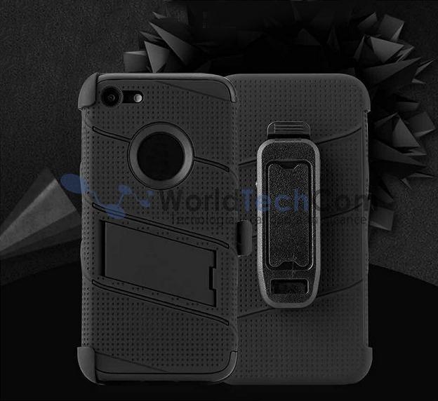 2cc0260745b Case Samsung Galaxy J7 Neo Carcasa Funda Parante Protector - S/ 30,00 en  Mercado Libre