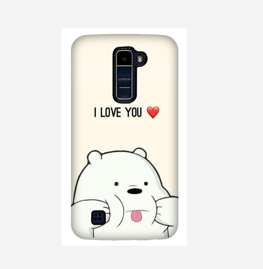 factory authentic a2b88 25a1b Case Samsung Galaxy S6 S7 S8 S9 S10 Edge Plus We Bare Bears